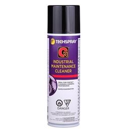 G3 Industrial Maintenance Cleaner