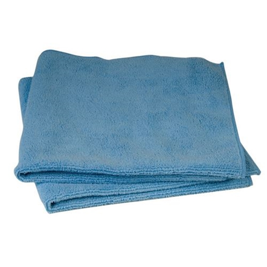LCD/Plasma Screen Cleaning Wipes