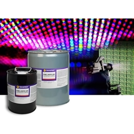 Fine-L-Kote LED Silicone Conformal Coating