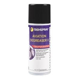 Aviation Degreaser II