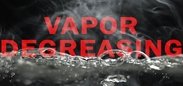 Picture of Finding the Best Location for Your Vapor Degreaser