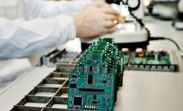 Picture of 5 Best Practices for Cleaning High Reliability PCBs
